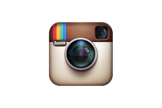 Instagram-icona_hg_temp2_s_full_l