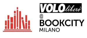 vololibero_Bookcity1fa833