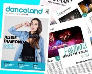 Danceland banner settembre 2016 - Copia