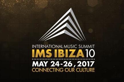 All'IMS Ibiza 2017, tra promo e sangria