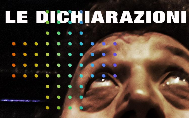 Oggi, martedì 30 maggio 2017, esce EDM, E Dio Mixa di Riccardo Sada